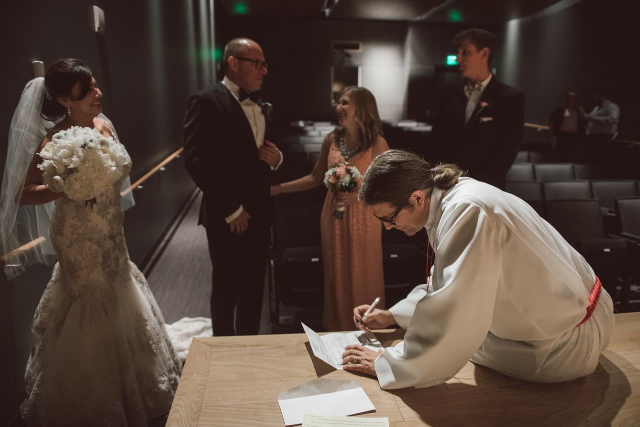 2016-0606-dali-wedding-photographer-2048x-683