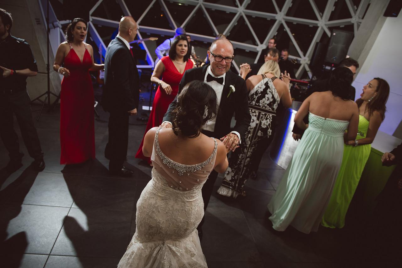 2016-0606-dali-wedding-photographer-2048x-1086