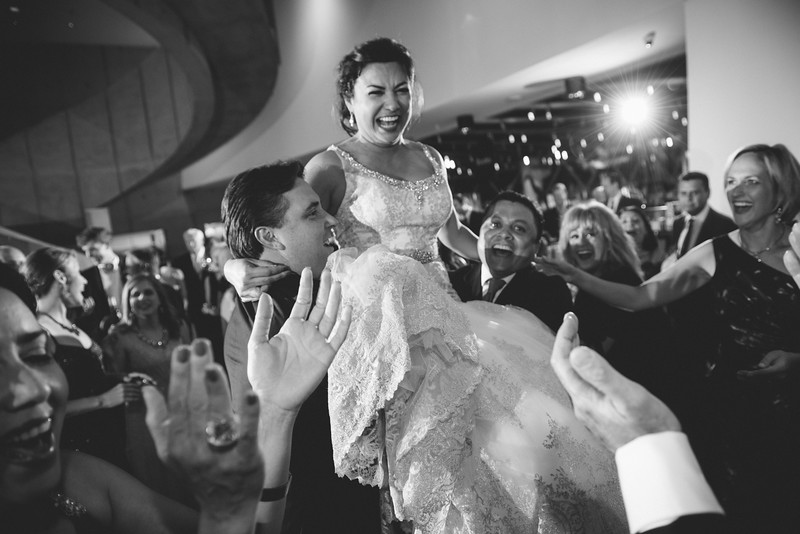 2016-0606-dali-wedding-photographer-2048x-1170