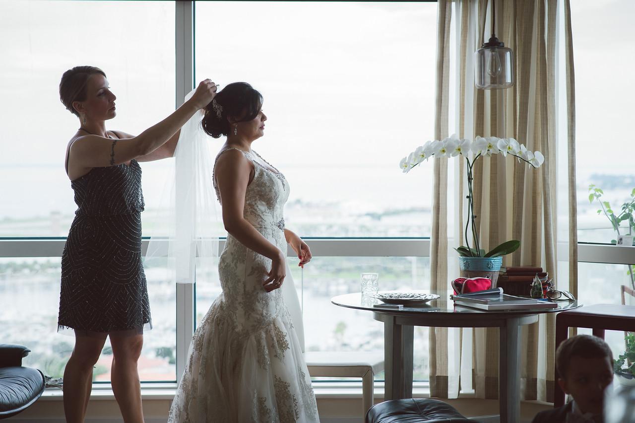 2016-0606-dali-wedding-photographer-2048x-316