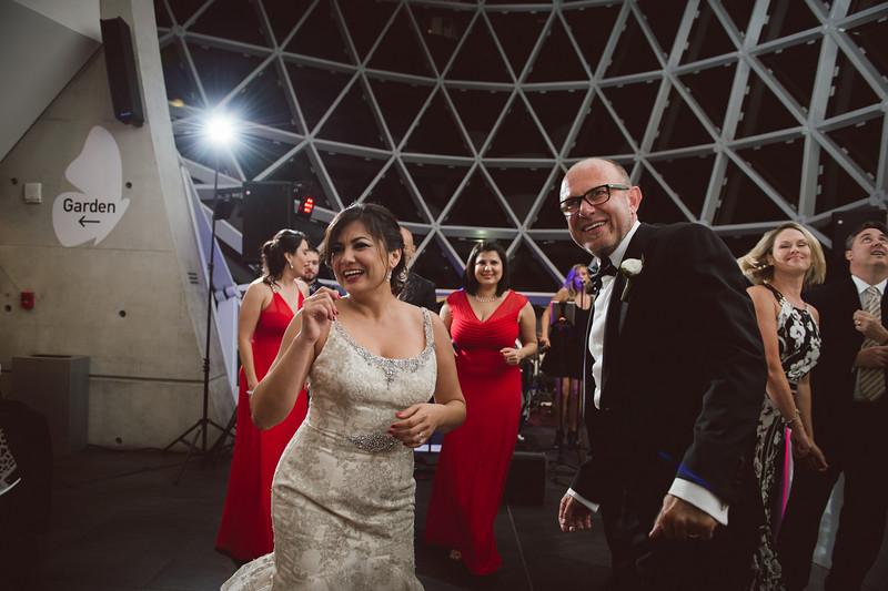 2016-0606-dali-wedding-photographer-2048x-1085