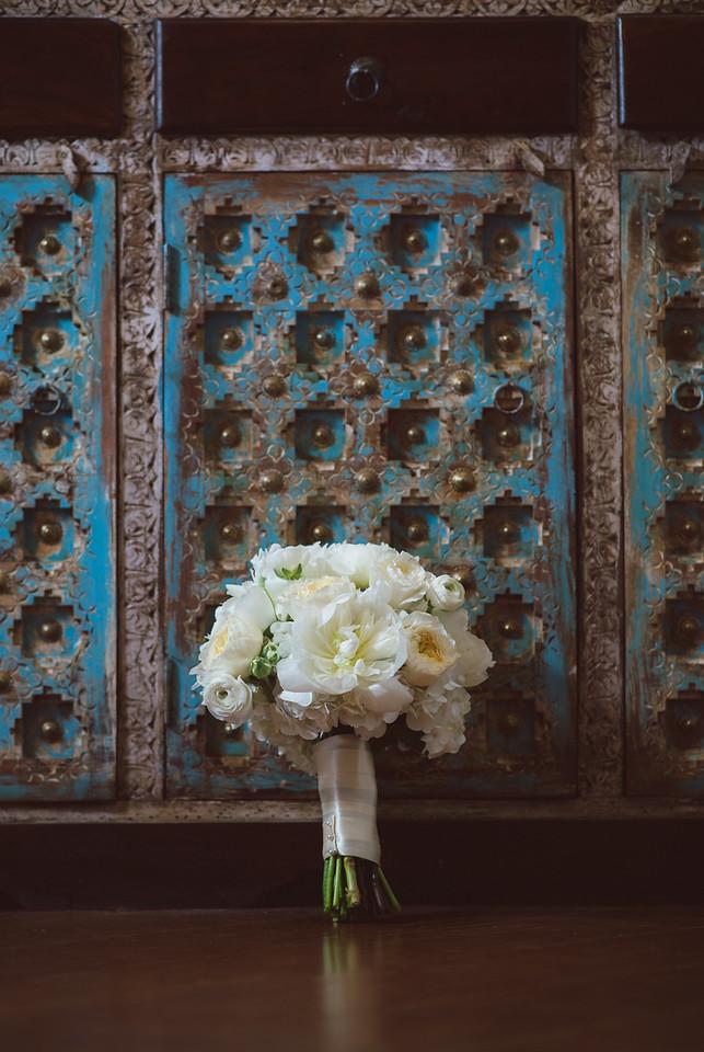 2016-0606-dali-wedding-photographer-2048x-36