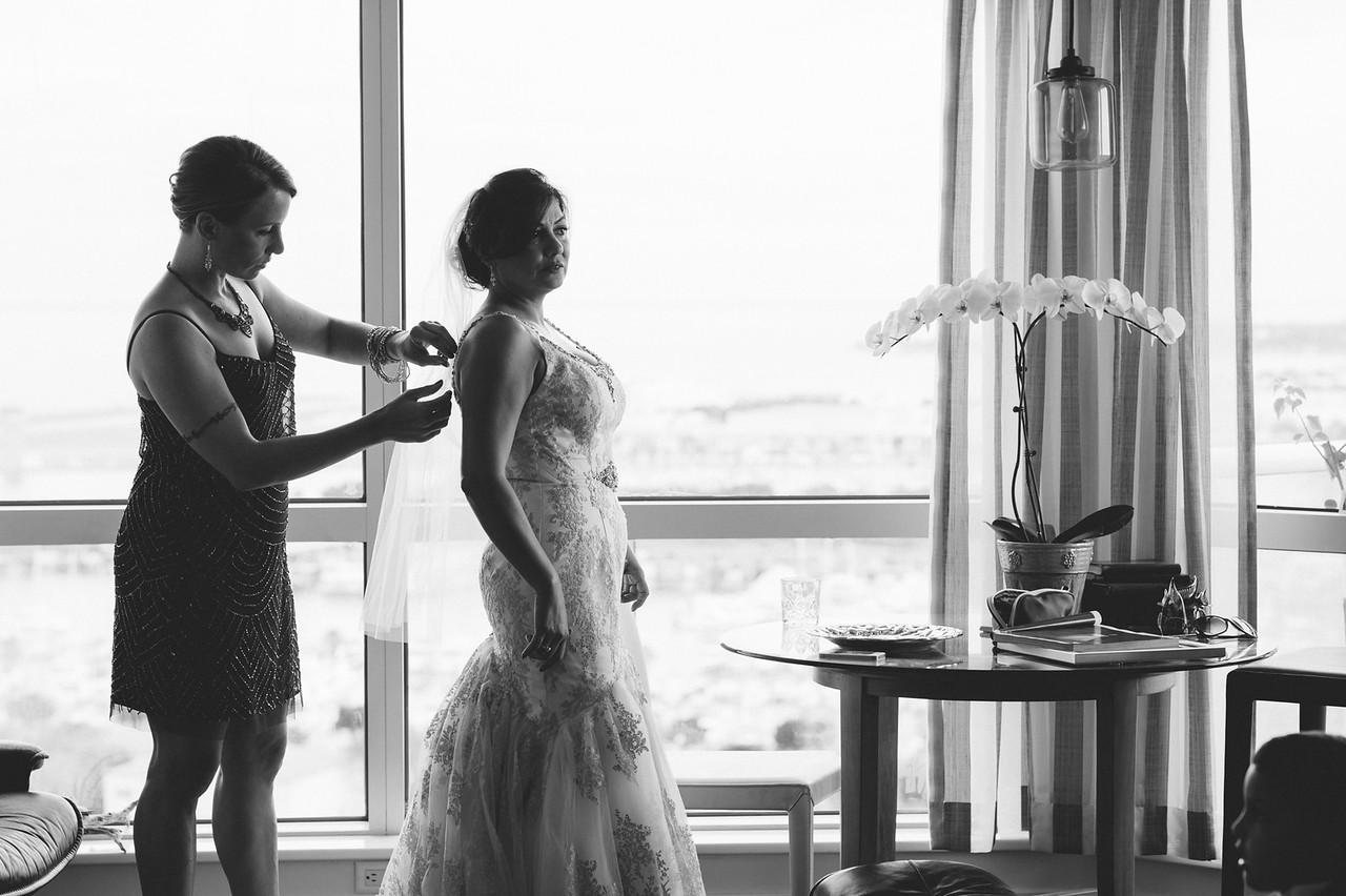 2016-0606-dali-wedding-photographer-2048x-318