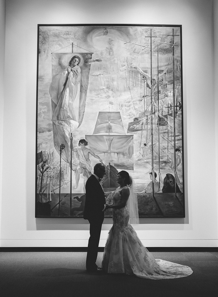 2016-0606-dali-wedding-photographer-2048x-794