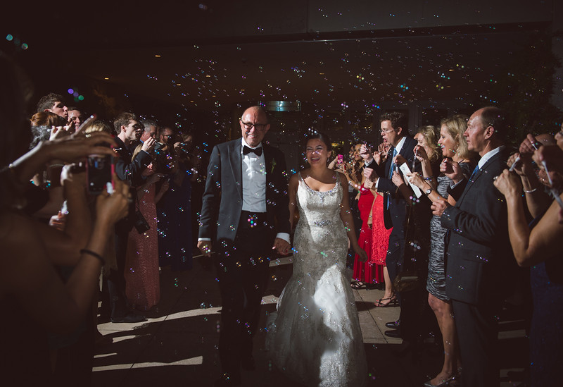 2016-0606-dali-wedding-photographer-2048x-1261