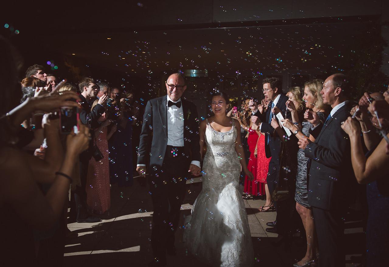 2016-0606-dali-wedding-photographer-2048x-1261