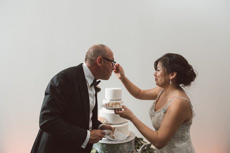 2016-0606-dali-wedding-photographer-2048x-945