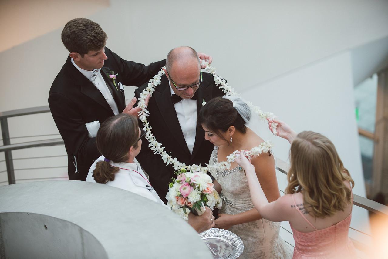 2016-0606-dali-wedding-photographer-2048x-599
