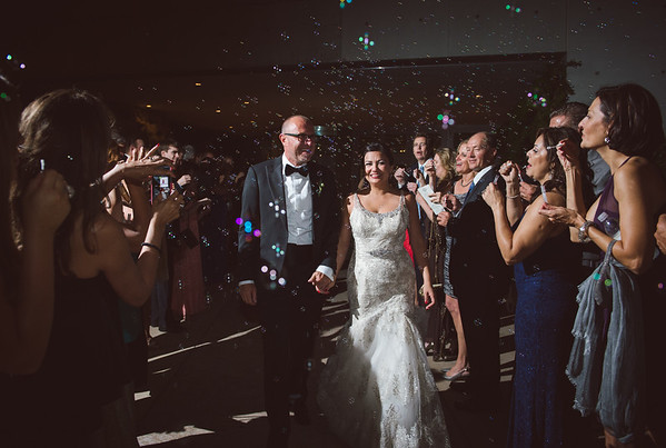 2016-0606-dali-wedding-photographer-2048x-1262