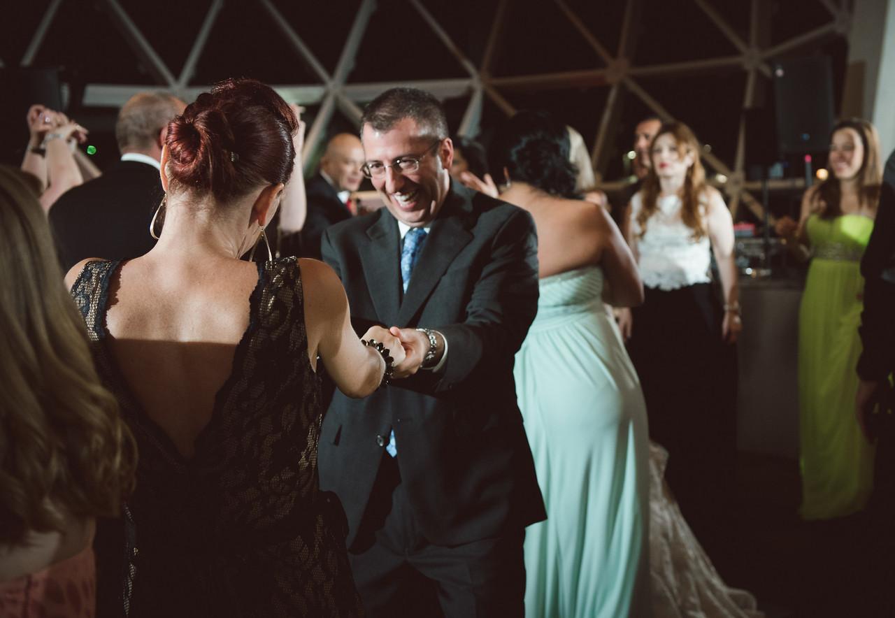 2016-0606-dali-wedding-photographer-2048x-1093