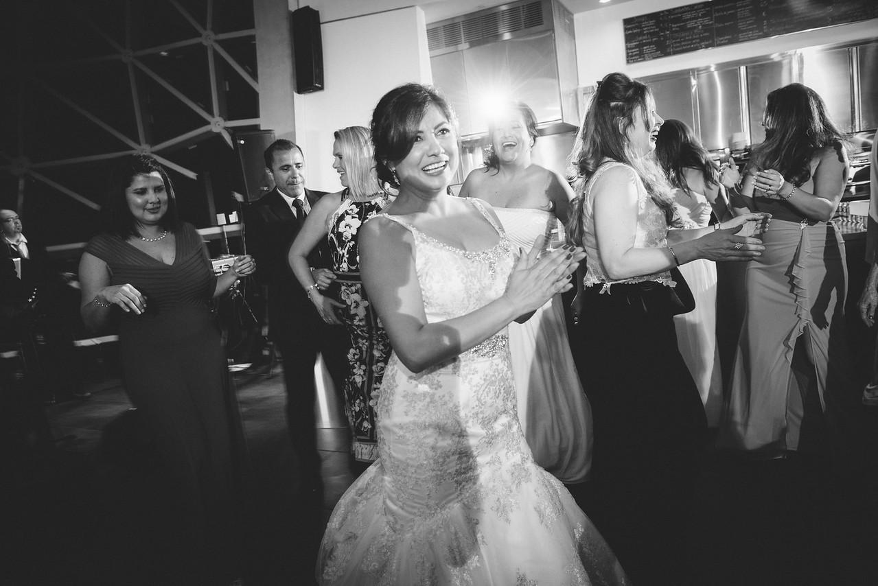 2016-0606-dali-wedding-photographer-2048x-1080