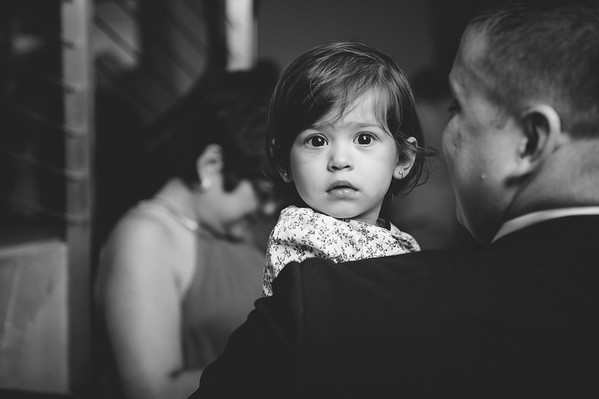 2016-0606-dali-wedding-photographer-2048x-1256