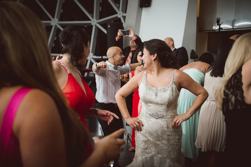 2016-0606-dali-wedding-photographer-2048x-1248