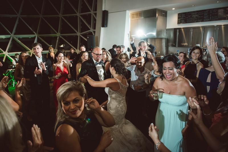 2016-0606-dali-wedding-photographer-2048x-1224