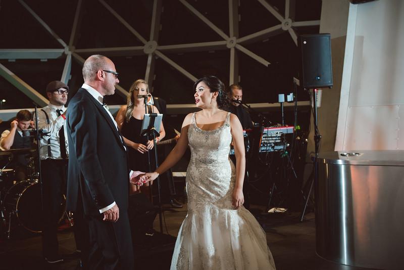 2016-0606-dali-wedding-photographer-2048x-970