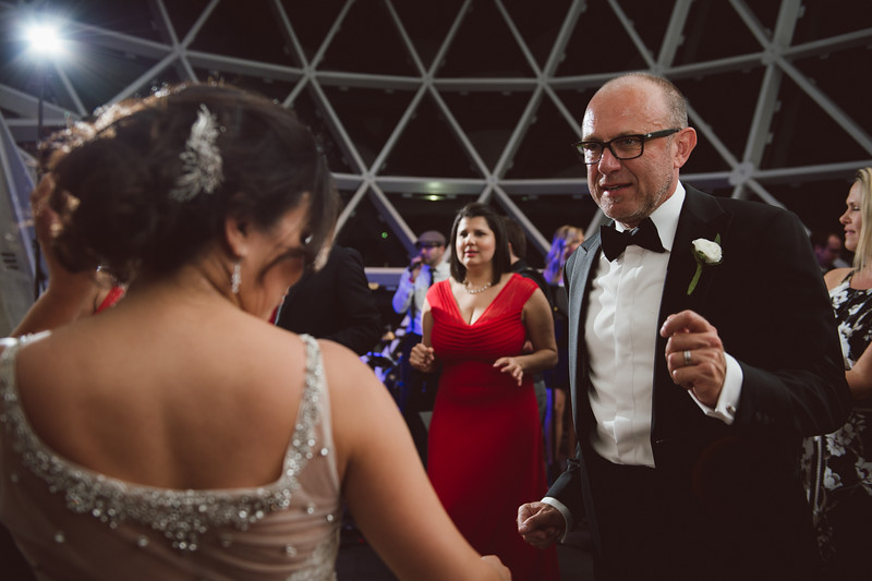 2016-0606-dali-wedding-photographer-2048x-1084