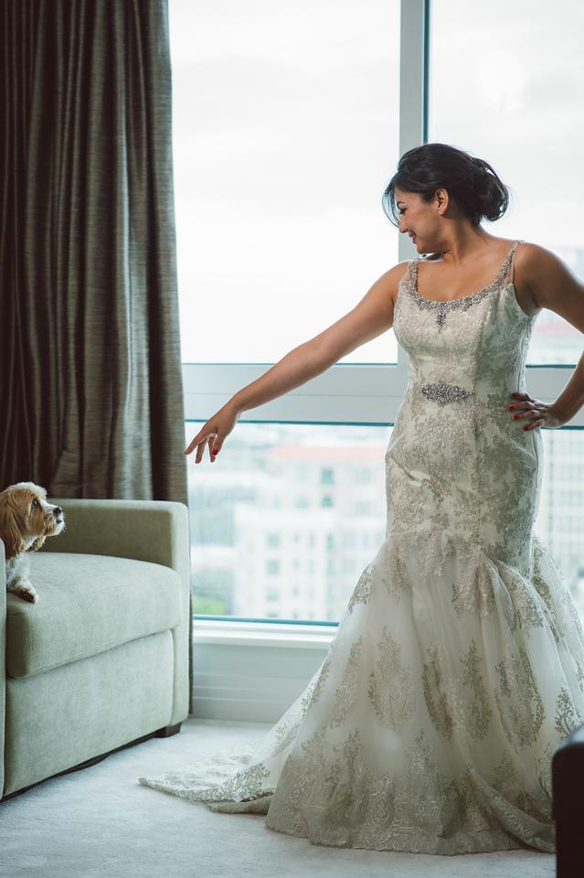 2016-0606-dali-wedding-photographer-2048x-245