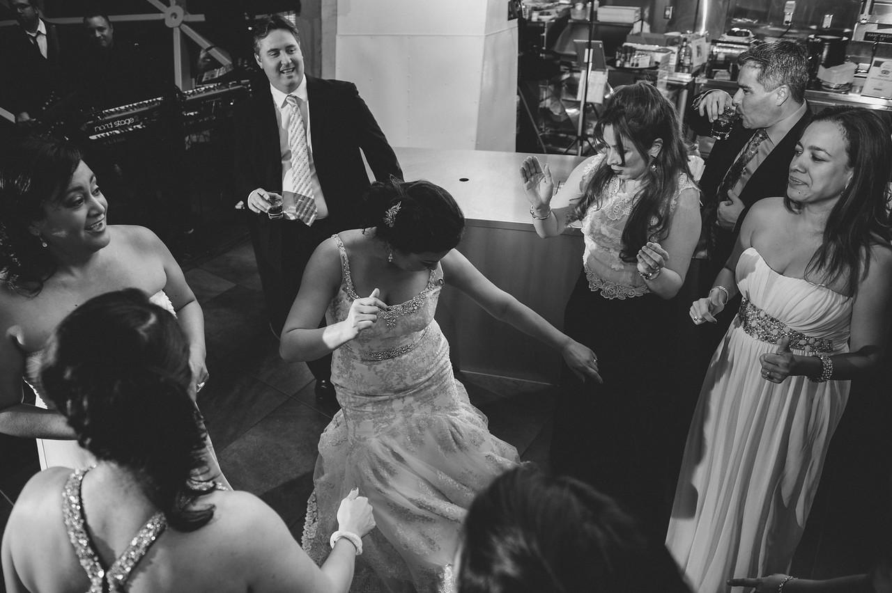 2016-0606-dali-wedding-photographer-2048x-1119
