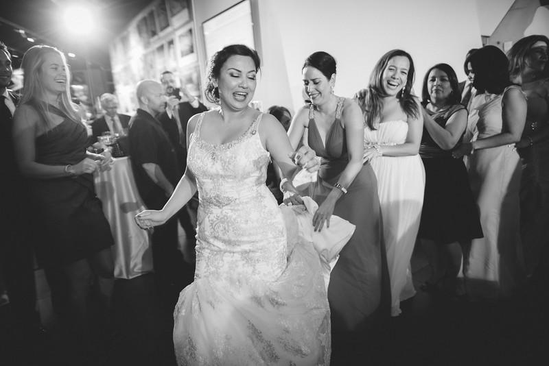 2016-0606-dali-wedding-photographer-2048x-1206