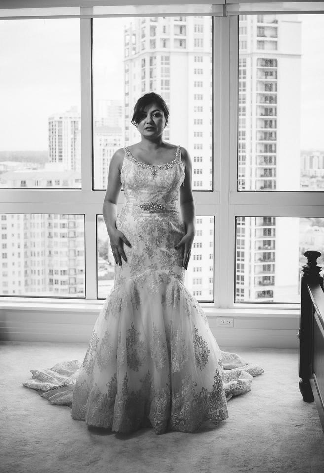 2016-0606-dali-wedding-photographer-2048x-256