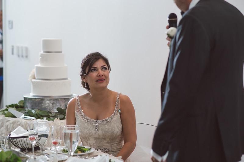 2016-0606-dali-wedding-photographer-2048x-848