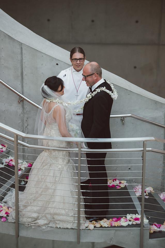 2016-0606-dali-wedding-photographer-2048x-645