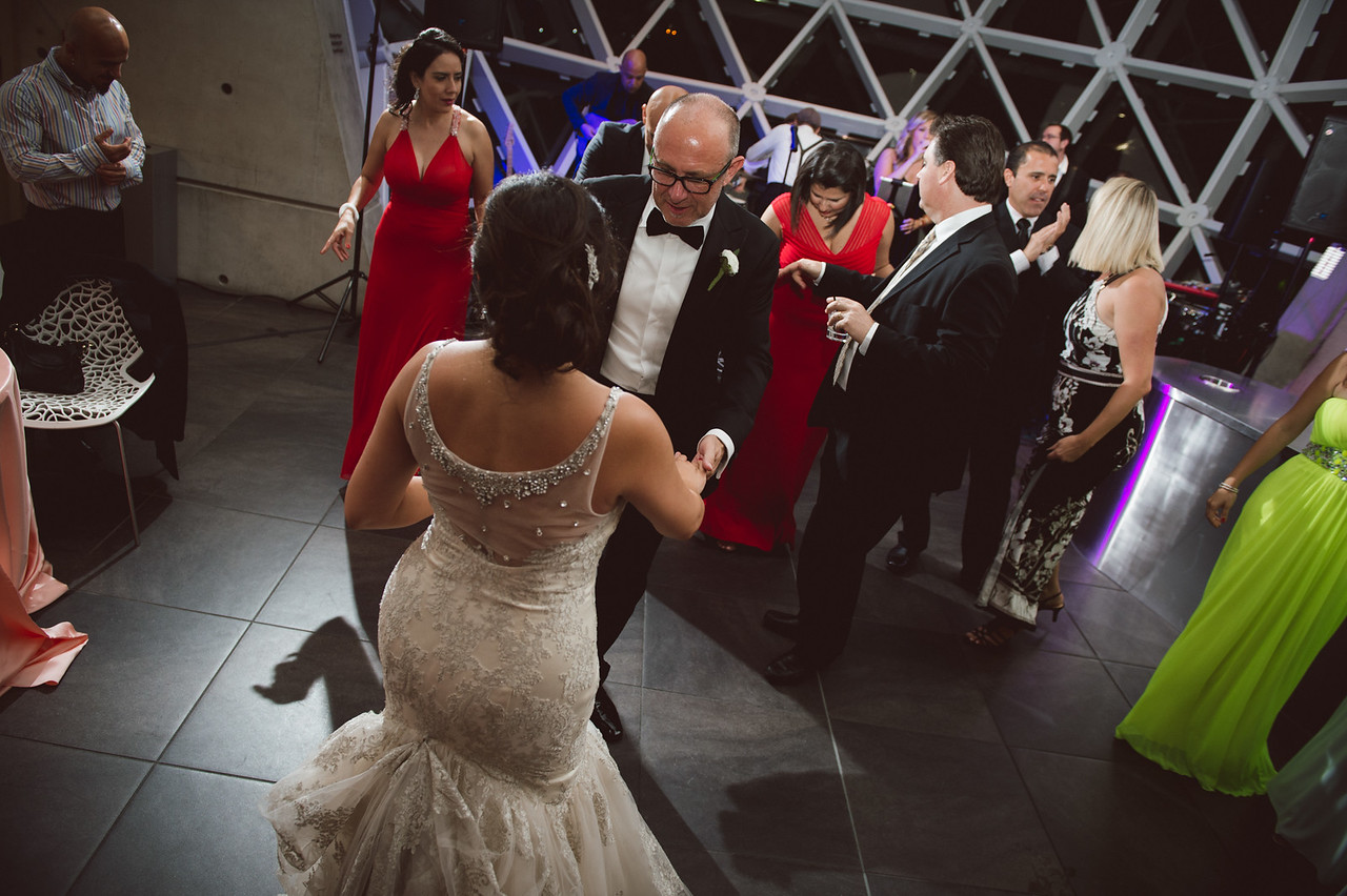 2016-0606-dali-wedding-photographer-2048x-1090