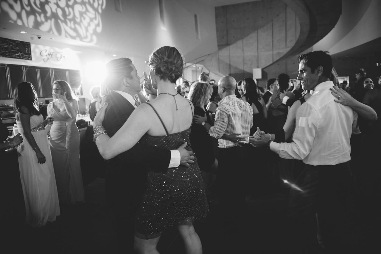 2016-0606-dali-wedding-photographer-2048x-1238