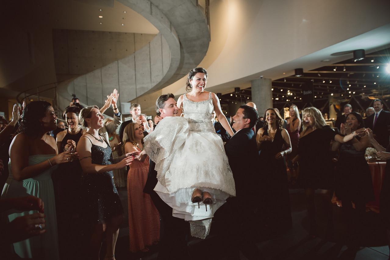 2016-0606-dali-wedding-photographer-2048x-1176