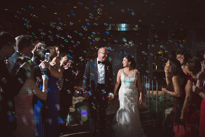 2016-0606-dali-wedding-photographer-2048x-1259