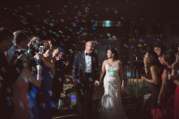 2016-0606-dali-wedding-photographer-2048x-1259