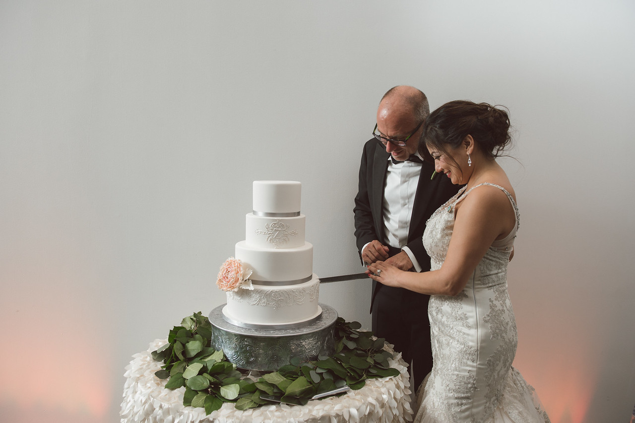 2016-0606-dali-wedding-photographer-2048x-933