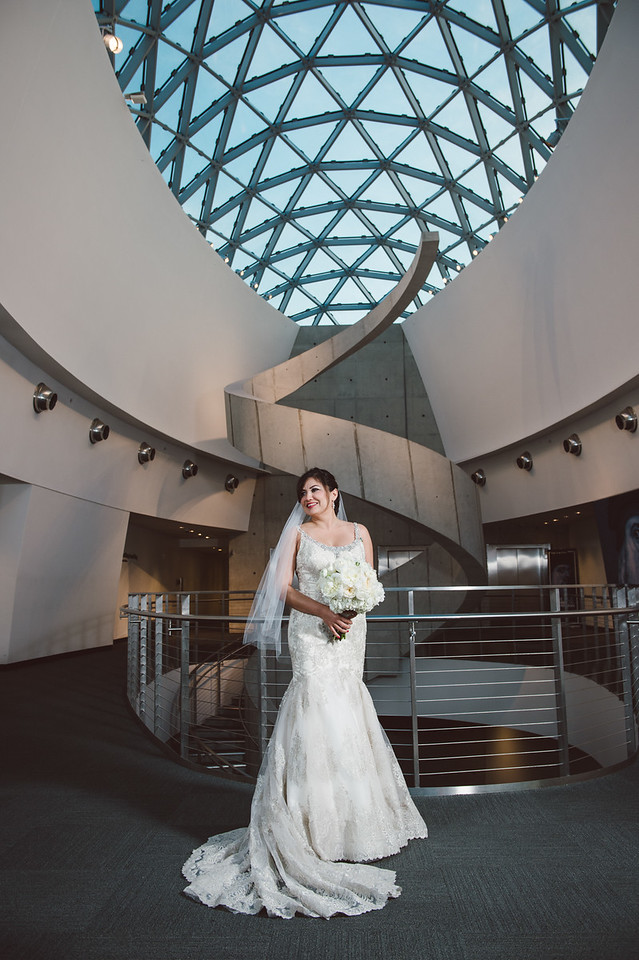 2016-0606-dali-wedding-photographer-2048x-720