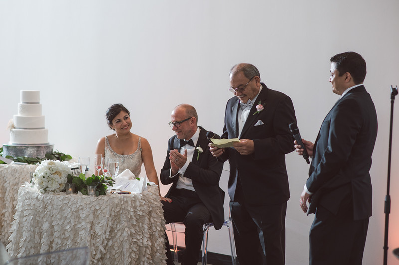 2016-0606-dali-wedding-photographer-2048x-857