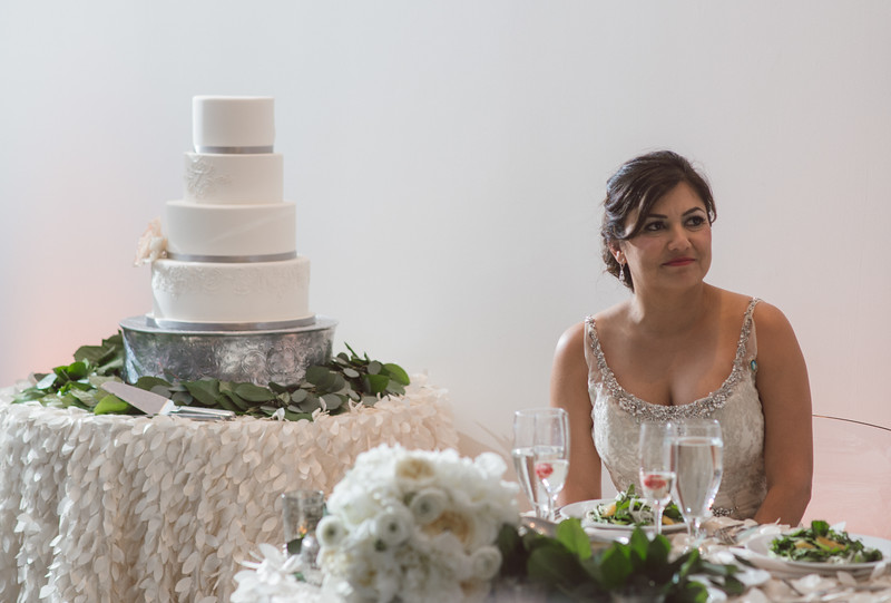 2016-0606-dali-wedding-photographer-2048x-823
