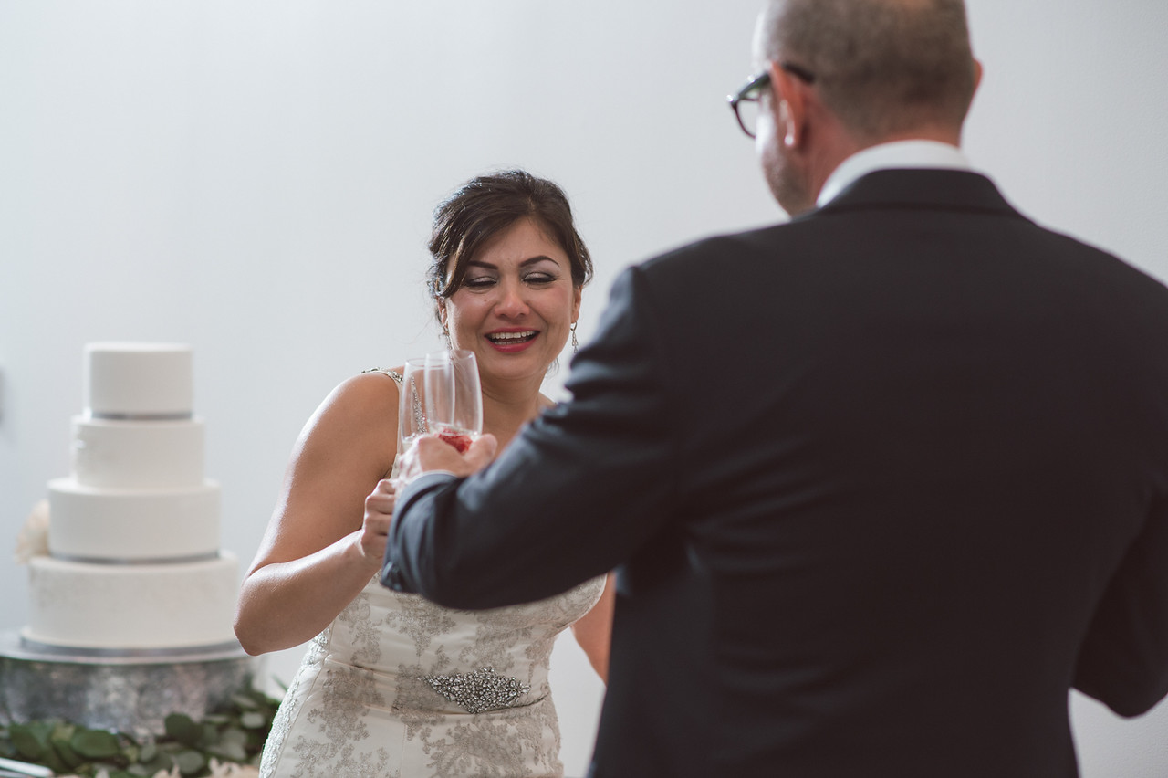2016-0606-dali-wedding-photographer-2048x-849