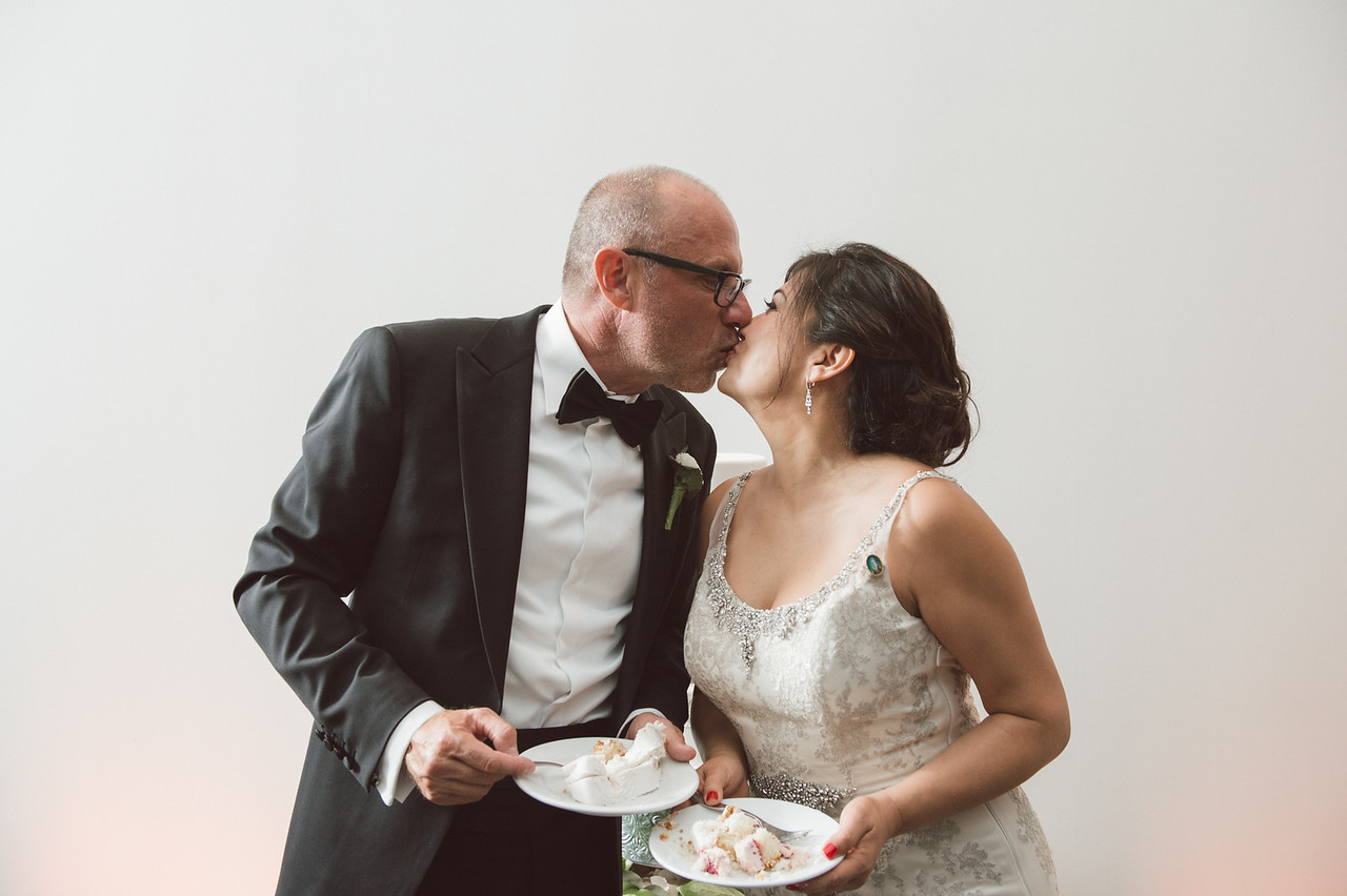 2016-0606-dali-wedding-photographer-2048x-950