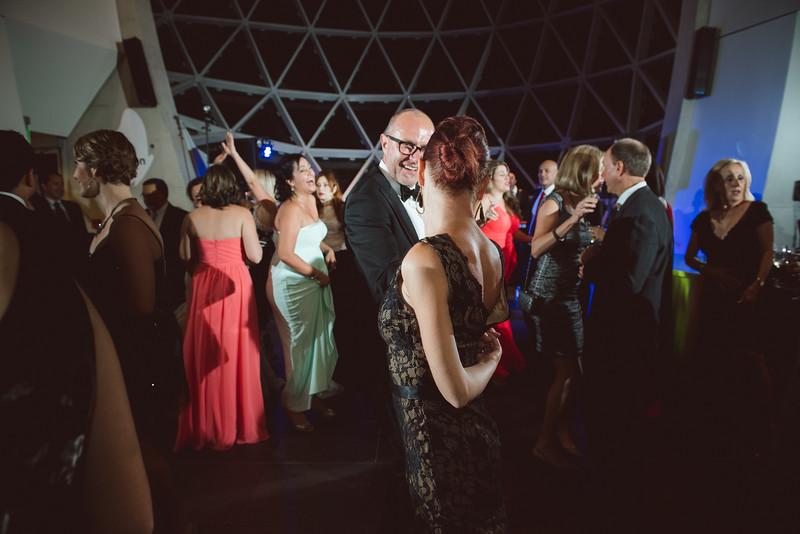 2016-0606-dali-wedding-photographer-2048x-1128