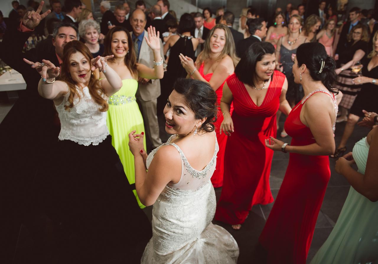 2016-0606-dali-wedding-photographer-2048x-1120