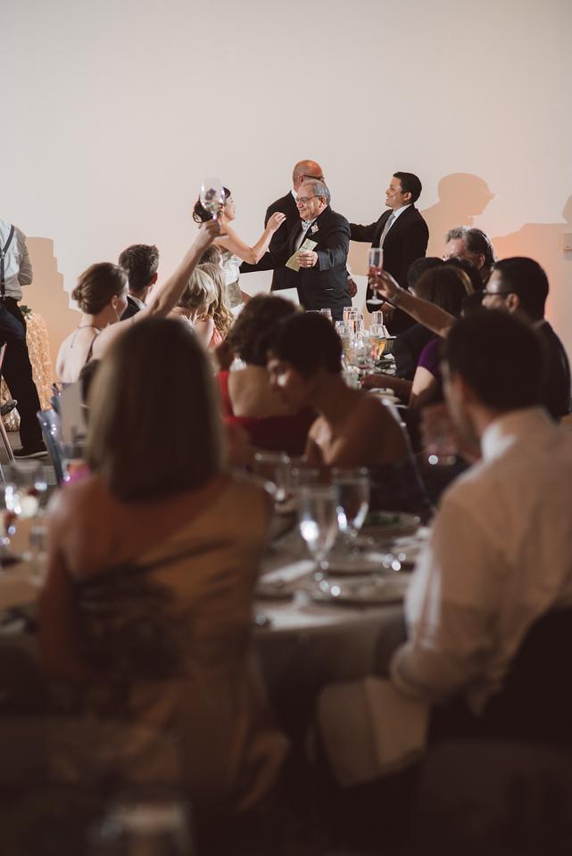 2016-0606-dali-wedding-photographer-2048x-859