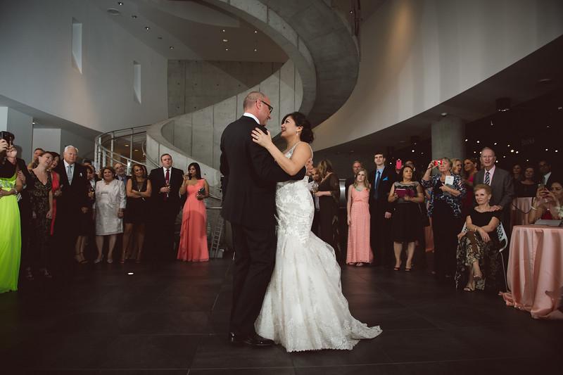 2016-0606-dali-wedding-photographer-2048x-1001