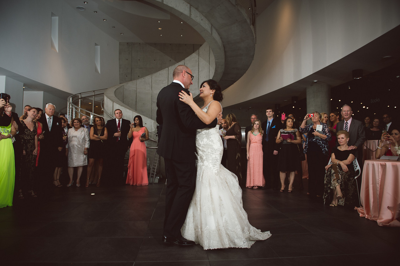2016-0606-dali-wedding-photographer-2048x-1001