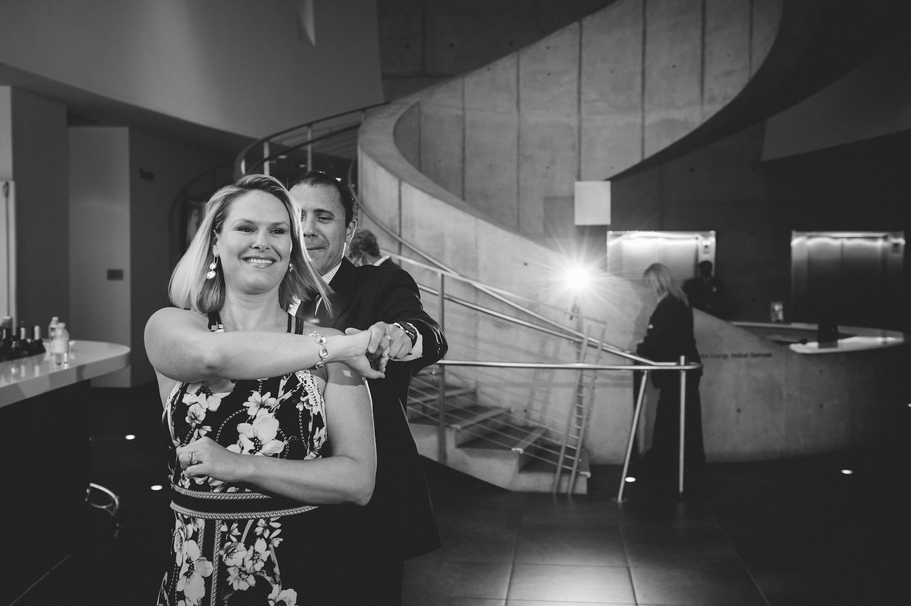 2016-0606-dali-wedding-photographer-2048x-961