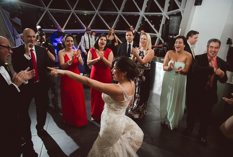 2016-0606-dali-wedding-photographer-2048x-1068