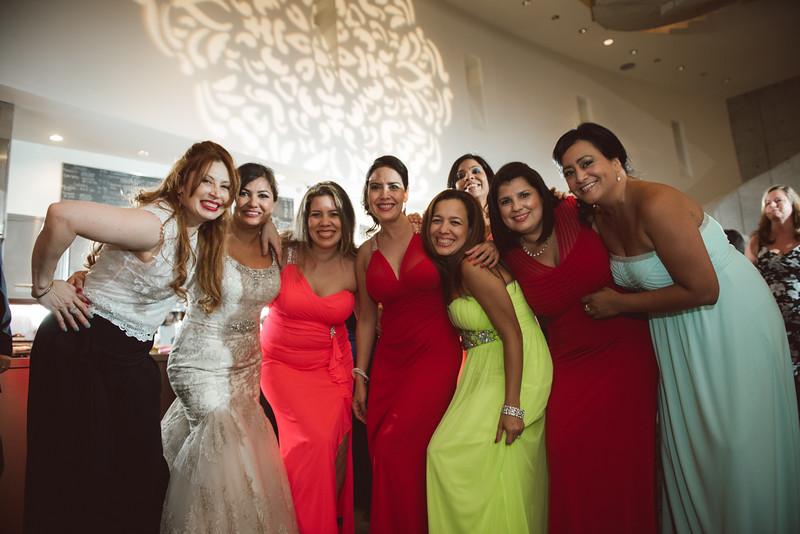 2016-0606-dali-wedding-photographer-2048x-1109