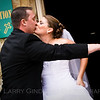 Katy & Chris : Wedding and reception