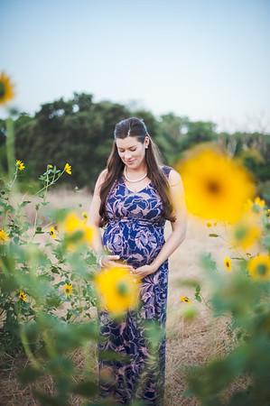 Katy Maternity 2017