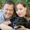 6379-fix<br /> Natural Light Family Portraits, Judy A Davis Photography, Tucson, Arizona