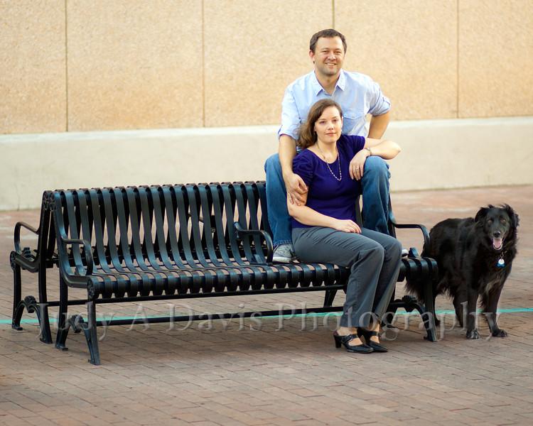 6397<br /> Natural Light Family Portraits, Judy A Davis Photography, Tucson, Arizona