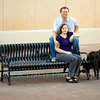 6397<br /> Natural Light Family Portraits, Judy A Davis Photography, Tucson, Arizona